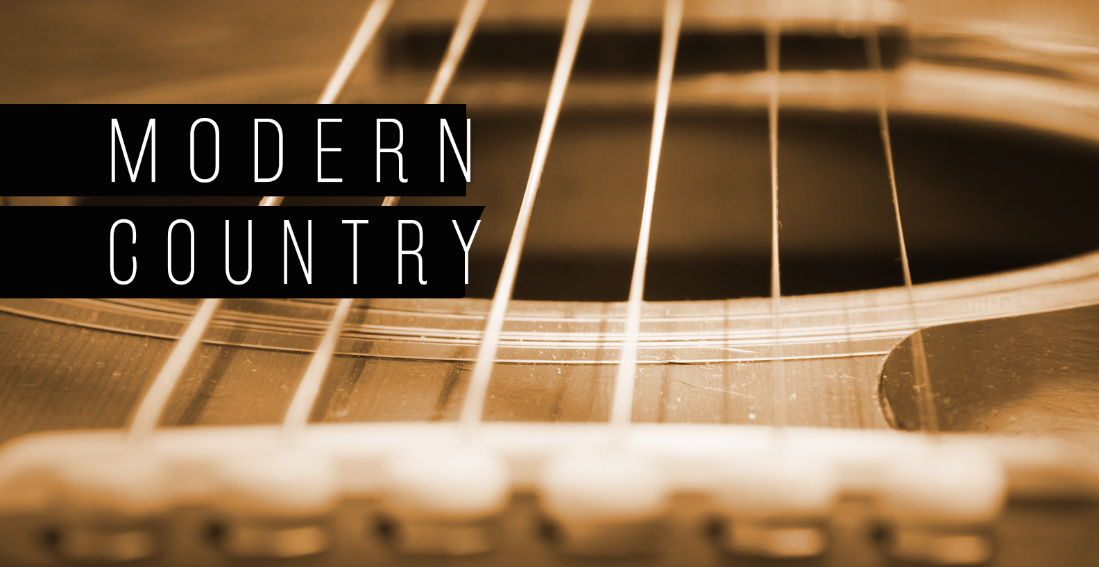 Modern-Country-slider1