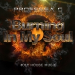 "Burning in my Soul ""Professa G"""